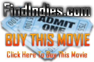 FindIndies.com, the ultimate resource for film makers and fans. Get access to top indie films world wide.